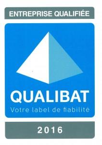 qualibat-2016-212x300